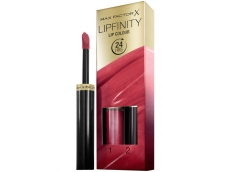 Zoom στο MAX FACTOR 3 PIECES (GIFT PACK) No.1