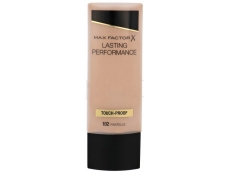 Zoom στο MAX FACTOR 3 PIECES (GIFT PACK) No.3