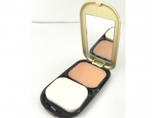 Zoom στο MAX FACTOR 3 PIECES (GIFT PACK) No.8