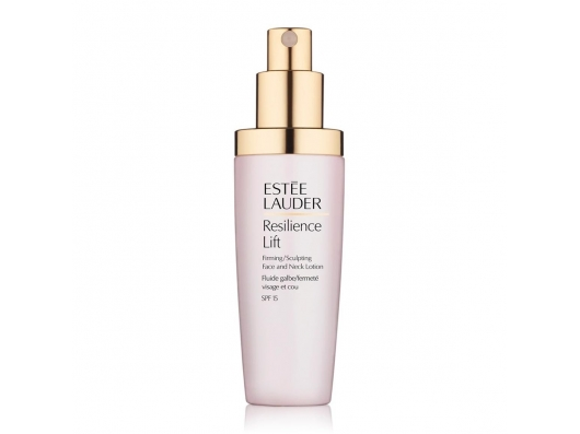 Zoom στο Estee Lauder Resilience Lift Firming Sculpting Face and Neck Lotion SPF 15 50ml