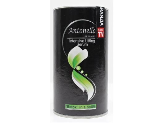 Zoom στο Antonello di milano Intensive Lifting Serum 30ml
