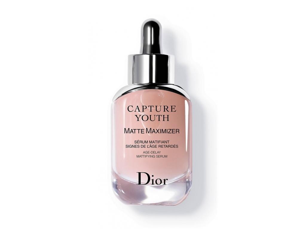 b3182bbde6 Beaute Beaute - Γυναικείο καλλυντικό Christian Dior Capture Youth ...