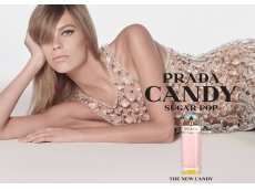 Zoom στο PRADA CANDY SUGAR POP EDP 30ml SPR
