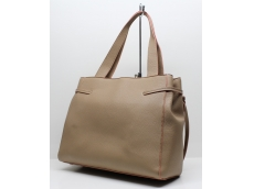 Zoom στο byblos borsa 680427034 BEIGH BROWN