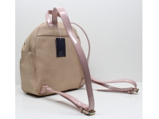 Zoom στο byblos borsa 680454011 LIGHT PINK