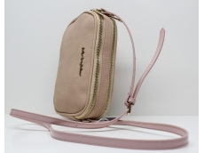 Zoom στο byblos borsa 680457011 LIGHT PINK