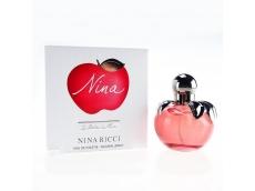 Zoom στο NINA RICCI NINA Les Belles de Nina EDT 80ml SPR