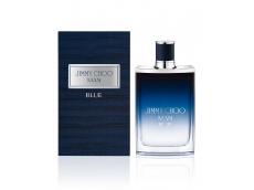 Zoom στο JIMMY CHOO MAN BLUE EDT 100ml SPR