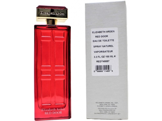 Zoom στο ELIZABETH ARDEN RED DOOR EDT 100ml SPR (NEW - tester)