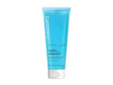 Zoom στο LANCASTER MICELLAR REFRESHING CLEANSING JELLY 125ml (NORMAL TO COMBINATION SKIN)