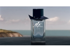 Zoom στο BURBERRY Mr BURBERRY INDIGO EDT 50ml SPR