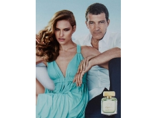 Zoom στο ANTONIO BANDERAS QUEEN of SEDUCTION EDT 80ml SPR