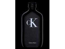 Zoom στο CALVIN KLEIN (CK) BE EDT 100ml SPR