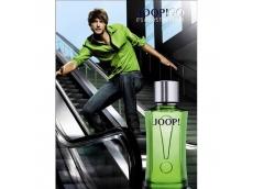 Zoom στο JOOP GO EDT 50ml SPR