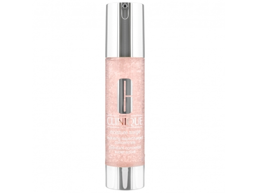 Zoom στο clinique moisture surge hydrating supercharged concentrate 48ml (ALL SKIN TYPES)