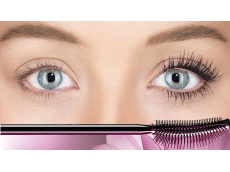 Zoom στο maybelline lash sensational Mascara intense black 9,5ml