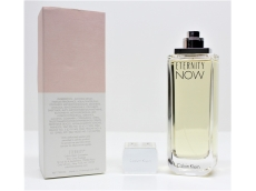 Zoom στο CALVIN KLEIN (CK) ETERNITY NOW EDP 100ml SPR (tester)