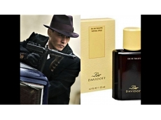 Zoom στο DAVIDOFF Zino EDT 125ml SPR
