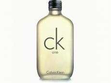 Zoom στο CALVIN KLEIN (CK) ONE EDT 50ml SPR