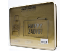 Zoom στο ZADIG & VOLTAIRE THIS IS HER! EDP 50ml SPR (GIFT SET)