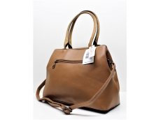 Zoom στο PRIVATA 045 21853 BROWN
