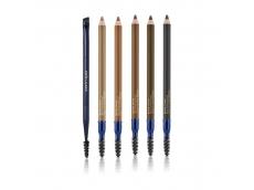 Zoom στο Estee Lauder brow now brow defining pencil 04 DARK BRUNETTE 1.2gr