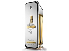 Zoom στο PACO RABANNE 1 MILLION LUCKY EDT 100ml SPR