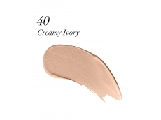 Zoom στο MAX FACTOR MIRACLE TOUCH MAKE UP CREAMY IVORY No 040 11.5gr
