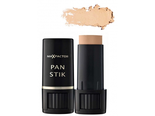 Zoom στο MAX FACTOR PANSTIK 97 COOL BRONZE 9gr
