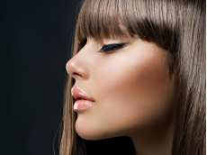 Zoom στο MAX FACTOR FACEFINITY ALL DAY FLAWLESS 3 IN 1 FOUNDATION SPF 20 SOFT CARAMEL No 85 30ml