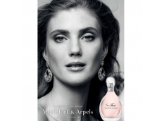 Zoom στο Van Cleef & Arpels So First EDP 100ml SPR