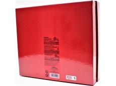 Zoom στο FERRARI SCUDERIA FERRARI RED EDT 125ml SPR (GIFT SET)