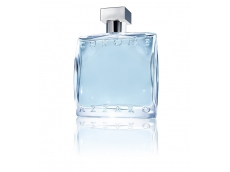 Zoom στο AZZARO CHROME After Shave Lotion 100ml