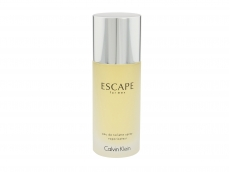 Zoom στο CALVIN KLEIN (CK) ESCAPE FOR MEN EDT 30ml SPR
