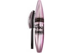 Zoom στο maybelline lash sensational full fan effect  mascara BROWN 9,4ml
