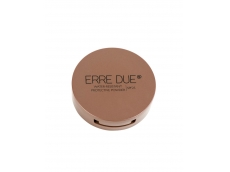 Zoom στο ERRE DUE WATER RESISTANT PROTECTIVE POWDER SPF25 No 501-WARM IVORY 9.8g