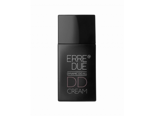 Zoom στο ERRE DUE DYNAMIC DO- ALL DD CREAM No 101-LIGHT 30ml