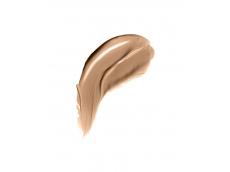 Zoom στο ERRE DUE PERFECT MAT TOUCH FOUNDATION SPF30 No. 305- Golden Bronze 30ml