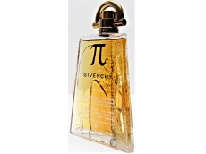 Zoom στο GIVENCHY π for Men EDT 100ml SPR (tester)