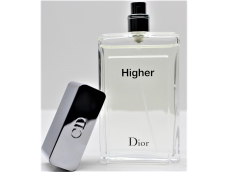 Zoom στο CHRISTIAN DIOR HIGHER MAN EDT 100ml SPR (tester)