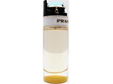 Zoom στο PRADA CANDY SUGAR POP  EDP 80ml SPR (tester)