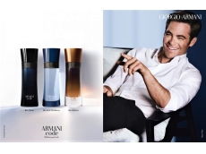 Zoom στο ARMANI CODE POUR HOMME COLONIA EDT 75ml SPR (tester-UNBOXED)