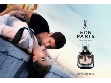 Zoom στο YSL BLACK MON PARIS EDP 90ml SPR (tester)