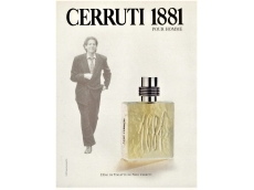 Zoom στο CERRUTI CERRUTI 1881 POUR HOMME EDT 25ml SPR