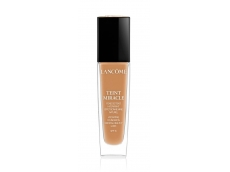 Zoom στο Lancome Teint Miracle Hydrating Foundation Natural Healthy Look SPF15