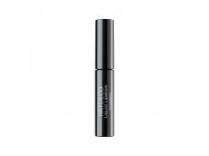 Zoom στο ARTDECO LIQUID LIPSTICK LONG-LASTING Νο. 34- plum darling 6ml