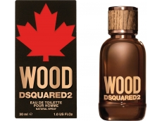 Zoom στο DSQUARED WOOD POUR HOMME EDT 30ml SPR