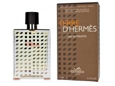 Zoom στο HERMES TERRE D HERMES POUR HOMME EDT 100ml SPR (LIMITED EDITION)