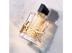 Zoom στο YSL LIBRE EDP 90ml SPR