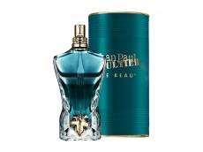 Zoom στο GAULTIER LE BEAU EDT 75ml SPR (NEW)